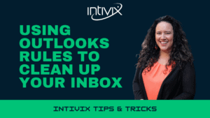 Using_outlook_rules_to_clean_up_your_inbox