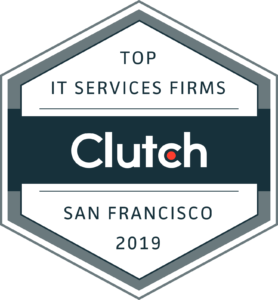 2019 top managed IT Provider
