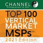 channele2e-top100