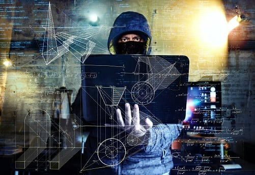 Cybersecurity Risks